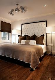 lights bedroom huge view in gallery giant bedside floor lamps that come with a convenient