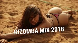 <b>Top</b> Kizomba Music <b>Summer</b> Mix 2018 - YouTube