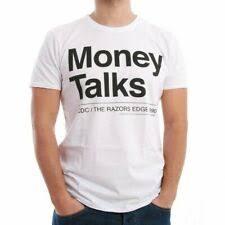 Мужские <b>футболки Money</b> Talks с доставкой из Германии ...
