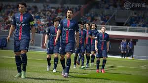 Image result for fifa 16 coins