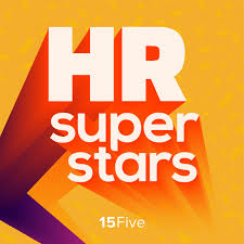 HR Superstars