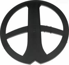 <b>Защита на катушку</b> 22,5 см для <b>XP</b> Deus