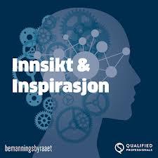 Innsikt & Inspirasjon