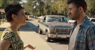 Image result for Gifted (2017)