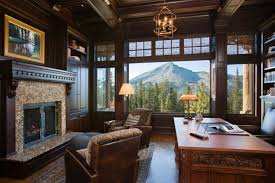 luxury home office design for worthy luxury home office design luxury mens home ideas amazing luxury home offices