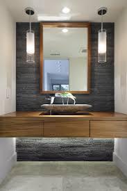 stylish home pendant lighting bathroom unique collection interior design sweet wonderful ideas adorable handmade bathroom pendant lighting fixtures
