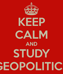 「Geopolitics」の画像検索結果
