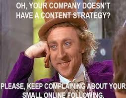 The 10 Funniest Business Memes You Should See - Black Enterprise via Relatably.com