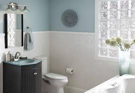 limit light fixtures bathroom lighting fixtures ideas