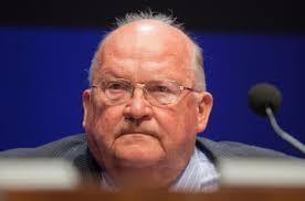 Jean-Luc Dehaene ne se présentera pas aux élections de mai 2014 et laissera son strapontin au parlement européen à Marianne Thyssen. - Jean-Luc-Dehaene