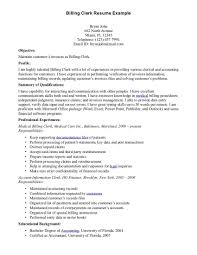 Page 15 Best Example Resumes 2017 Uxhandy Com