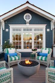 1000 ideas about beach style fire pits on pinterest round fire pit outdoor fire pits and outdoor kitchens beach style patio furniture