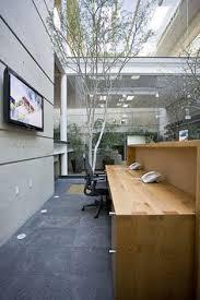 office design bhdm design office design 1