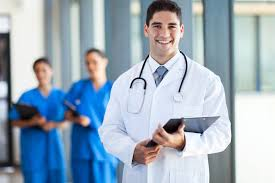 top medical school personal statement don ts dr animal of covington young medical doctor in hospital