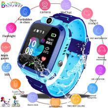 Shop <b>Smart Watch</b> - Great deals on <b>Smart Watch</b> on AliExpress ...