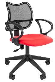 Компьютерное <b>кресло Chairman 450</b> LT <b>офисное</b> — купить по ...