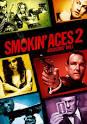 Smokin' Aces [Original Soundtrack]