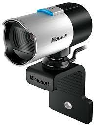 <b>Веб-камера Microsoft 5WH-00002</b> — купить по выгодной цене на ...