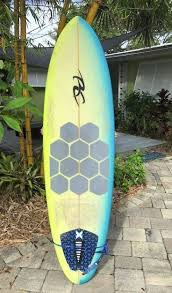 Wax Mat <b>Traction</b> Kit | <b>Honeycomb</b> | Shortboard and Longboard ...