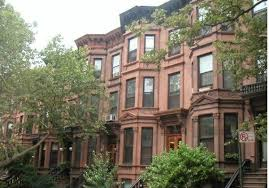 Image result for nyc apt building