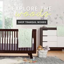 chocolate wooden babyletto crib for your furniture decor idea babyletto furniture