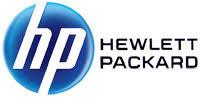 Купить <b>картридж</b> с желтыми чернилами <b>HP C5064A</b> по цене ...