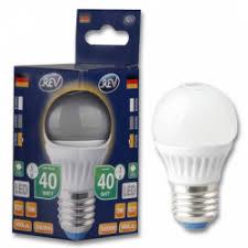 Отзывы о <b>Лампа</b> светодиодная <b>REV G45</b>-E27-5W-2700K <b>LED</b>