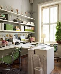 home decor medium size home office desk hutch bookshelves for interesting decorating ideas at work and cheap office shelving
