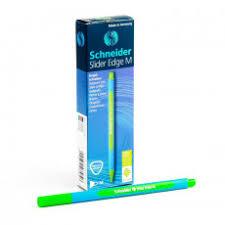 <b>Ручки шариковые</b> - Канцелярские товары Domino - Domino