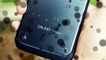 <b>10pcs</b>/<b>lot For samsung galaxy</b> S5 i9600 Touch S - video dailymotion