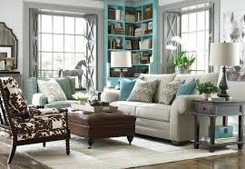 Living Room Large Living Room Furniture Placement Ideas Large