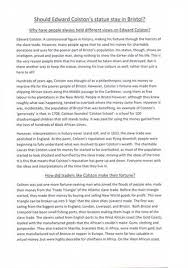 example a level history essays   the student room a level history essay help  st louis green