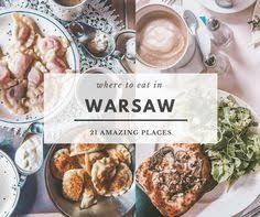 Варшава: лучшие изображения (30) | Путешествия, Польша и ...