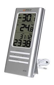 The <b>Термометр RST 02155</b>