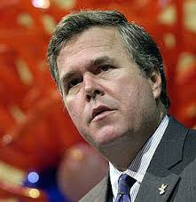 Jeb Bush's summer bummer. A U.S. Justice Department lawsuit against a former business partner of Florida Gov. Jeb Bush is raising new questions about yet ... - jeb_bushs_summer_bummer