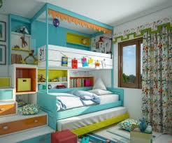 kids room designs the bunk bed layout is extra impressive a staircase made out of useful cubbies and bedroom room bedroom ideas