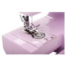 Купить <b>Швейная машина Comfort</b> 611 в Краснодаре по самой ...