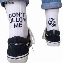 Popular <b>Humor</b> Sock-Buy Cheap <b>Humor</b> Sock lots from China ...