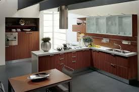 modern kitchen setup:  images about kitchen on pinterest countertops contemporary kitchen cabinets and medium kitchen