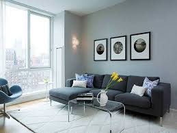 Teal Color Schemes For Living Rooms Ideas For Colour Schemes In Living Room Dgmagnetscom