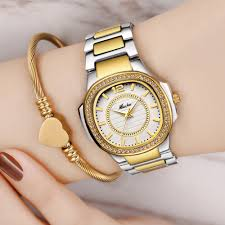 Dropshipping New 2019 <b>Hot Selling</b> Wrist Watches For Women ...