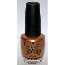 Оранжевый <b>металлик лак для ногтей</b> - огромный выбор по ...