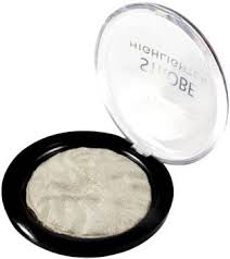 <b>Makeup Revolution Strobe</b> Highlighter - Price in India, Buy Makeup ...