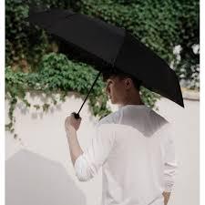 <b>Xiaomi Empty Valley</b> Automatic Umbrella, автоматический <b>зонтик</b>
