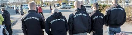 Image result for sons of odin