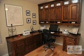 amazing unique home office furniture l23 amazing home office furniture contemporary l23
