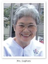 関節炎のためにハーブを食べる関節炎と日本人女性
