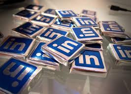 linkedin profiles your job search portfolio pathforeword profile editing