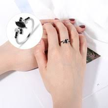 Compare Prices on <b>925</b> Cute Ring- Online Shopping/Buy Low Price ...
