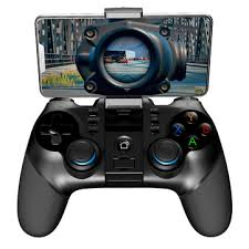 <b>Ipega PG-9156</b> bluetooth Turbo Gamepad Controller for PUBG ...
